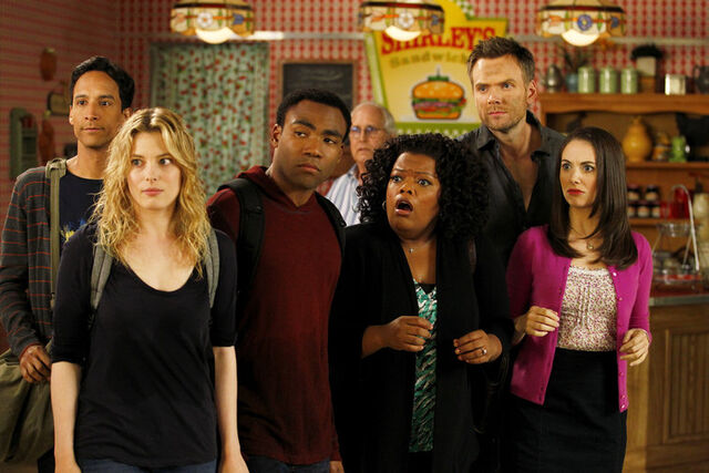 File:4x1 Promotional photo 40.jpg