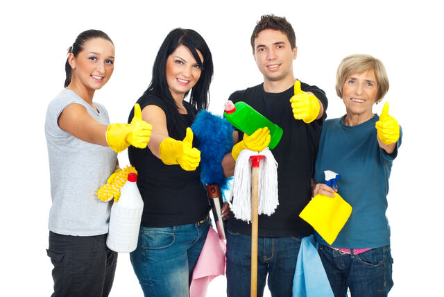 File:Cleaning-company.jpg