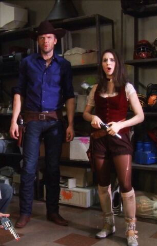 File:2x23 Jeff and Annie 3.jpg