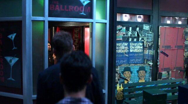 File:The Ballroom.jpg
