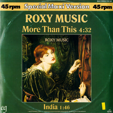 File:Roxy Music - More Than This (Cover).jpg