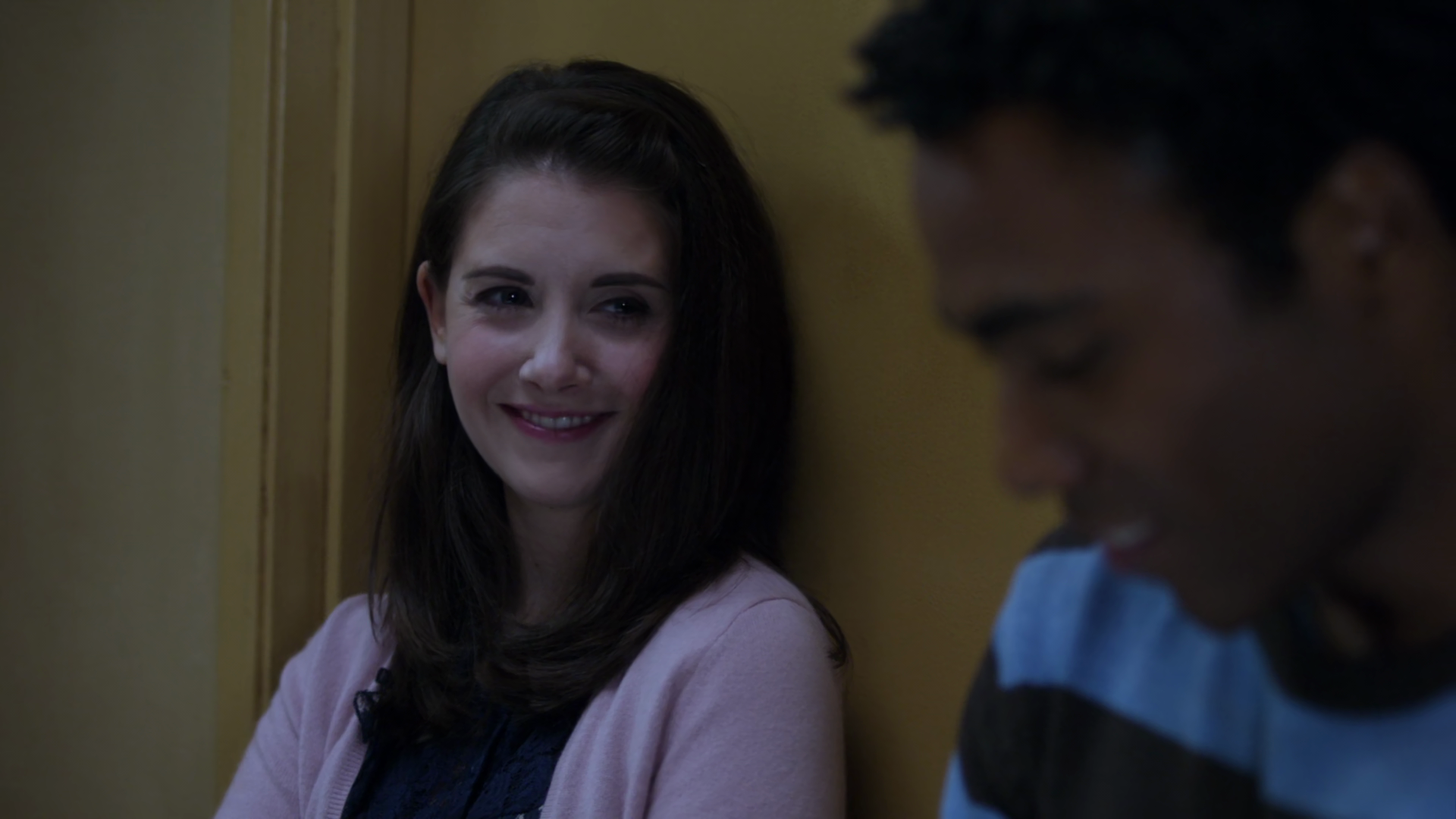 File:2X10 Troy and Annie.png