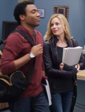 File:Troy and Britta in Season Two.jpg