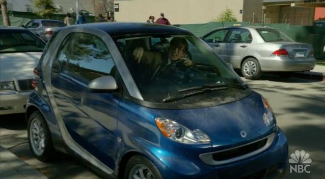 File:1x1 Ian's car.jpg