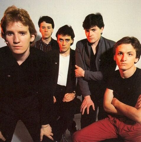 File:Simple Minds band.jpg