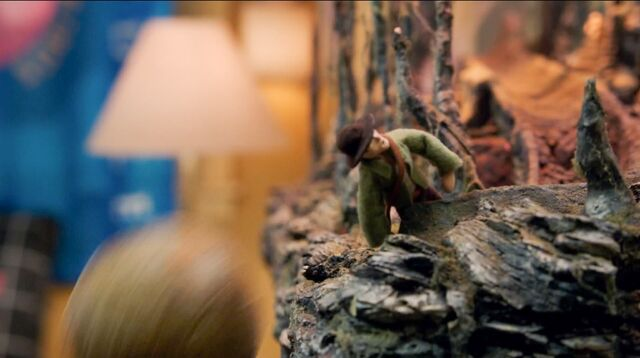 File:Abed's diorama4.jpg
