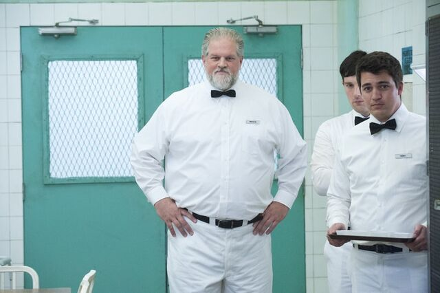 File:3x19 Promotional photo 13.jpg