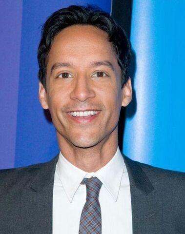 File:Danny Pudi close up.jpg