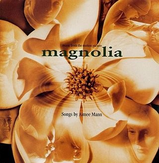 File:Magnolia Soundtrack album cover.jpg