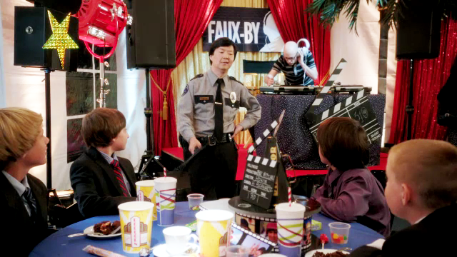 File:Chang meets his new security force.png