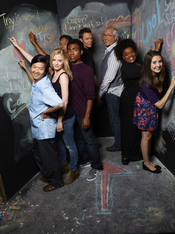 File:Community Season Two promotional cast photo 5.jpg