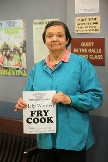File:Fry Cook.jpg