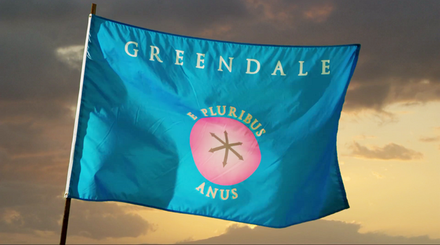 File:Greendale flag.png