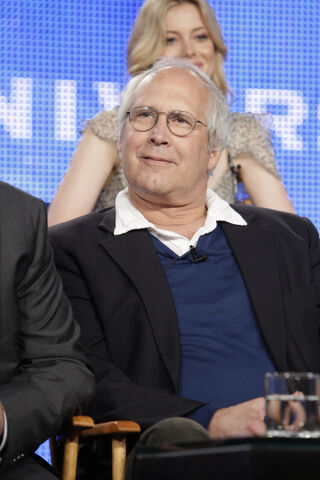 File:Chevy Chase.jpg