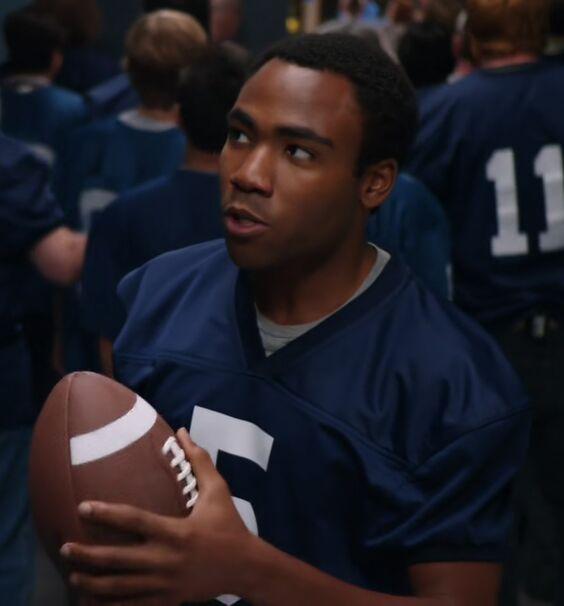 File:1X6 Troy jersey.jpg