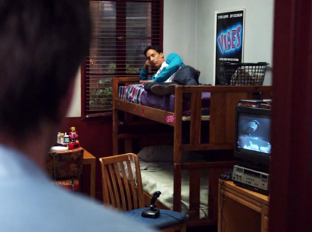 File:Abeds dorm room bunk bed.png