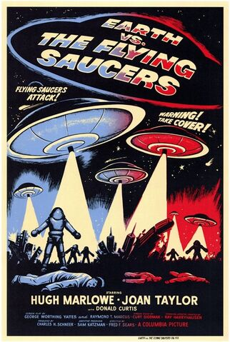 File:Earth vs the flying saucers.jpg