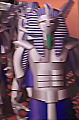 File:Inspectors Spacetime Pharoahbots .jpg