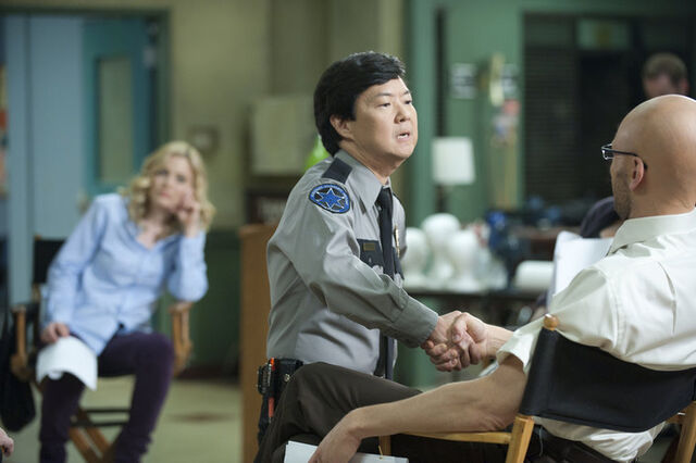 File:3x8 Promotional photo 11.jpg