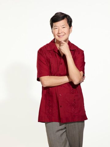 File:Chang Season Five.jpg