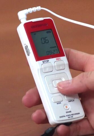 File:Annie's dictaphone.jpg