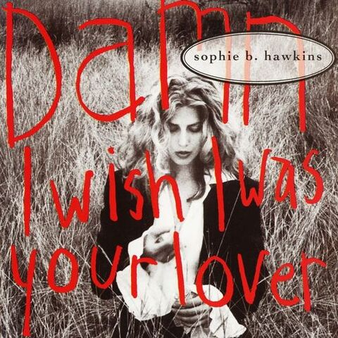 File:Damn wish i was your lover album.jpg