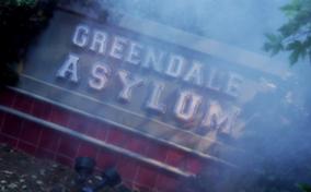 File:Asylum greendale.png