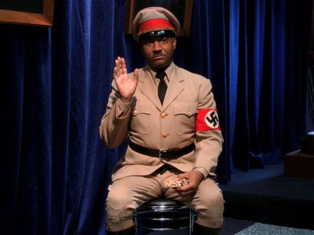 File:3x06-Black Hitler.jpg