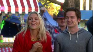 FAFPBM-Cougar Town cameos