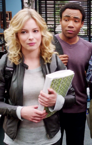 File:Troy and Britta.png