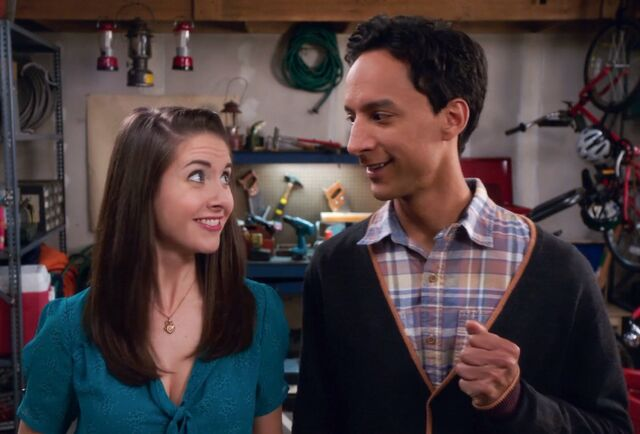 File:Annie and Abed 4x5 2.jpg