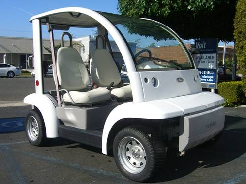 File:Ford Think Golf Cart.jpeg