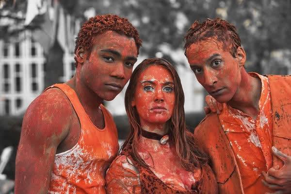 File:2X24 Promo pic Orange.jpg