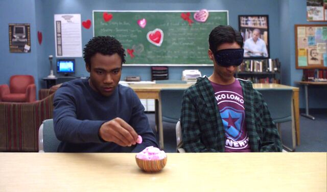 File:Troy and Abed candy hearts.jpg