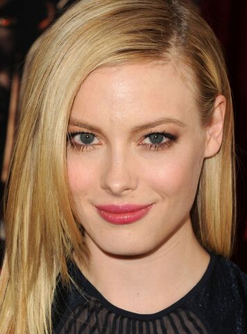 File:936full-gillian-jacobs.jpg