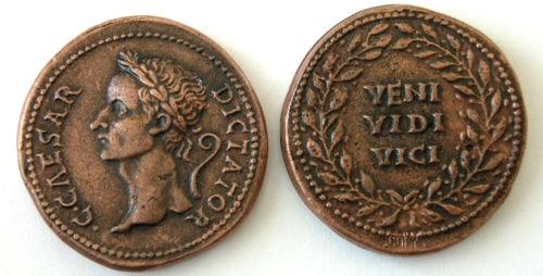 File:Caesar coin.jpg