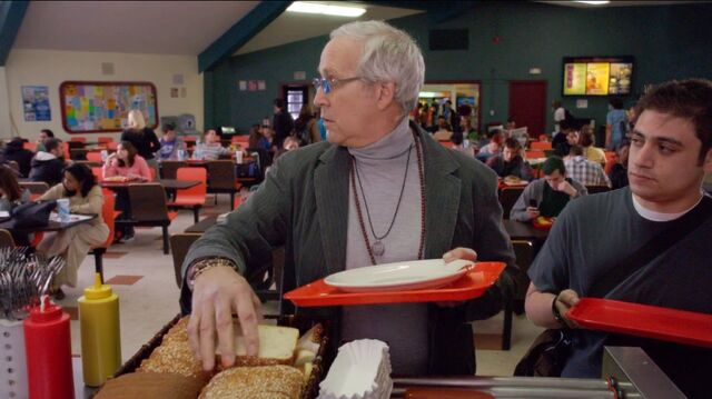 File:1x1 Pierce VS the hotdog5.jpg