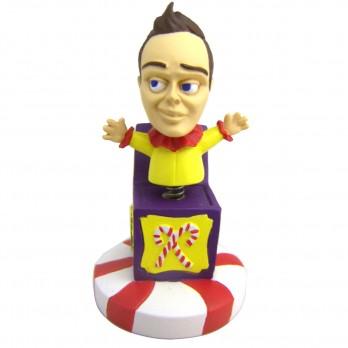 File:Jeff in a box figurine.jpg