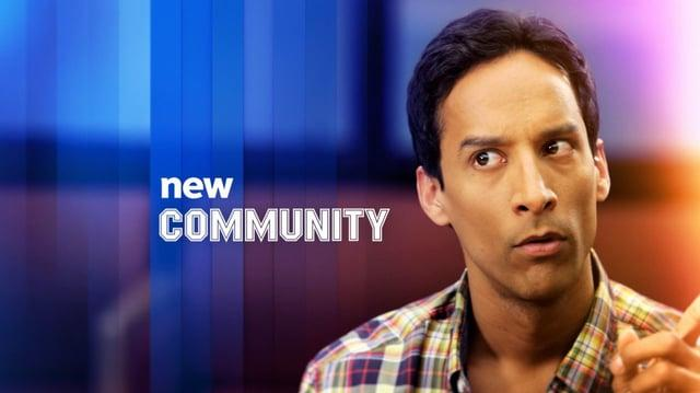 Thumbnail for version as of 13:32, June 29, 2016