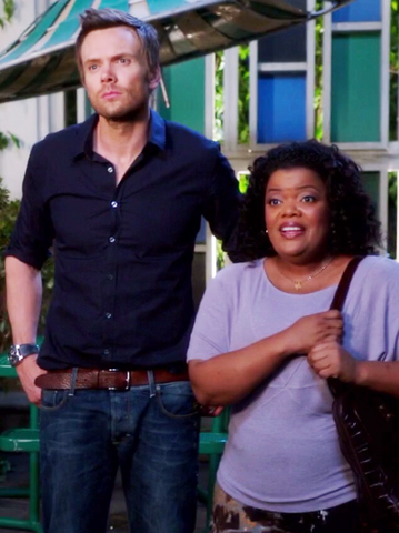 File:Jeff and Shirley.png