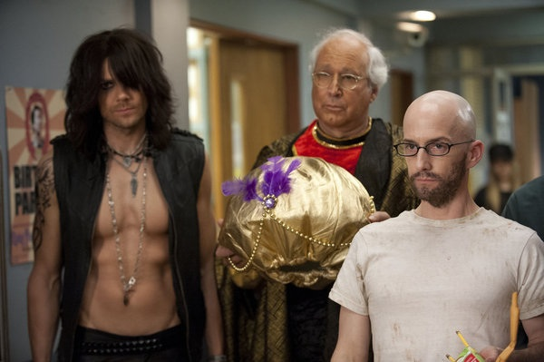 File:3X21 Criss Angel, Carnac and the Dean.jpg