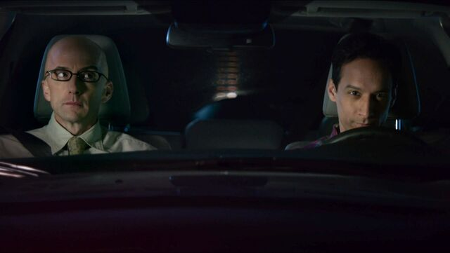 File:Abed Honda Commercial 2.jpg