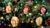 RHM-ornaments edited-1