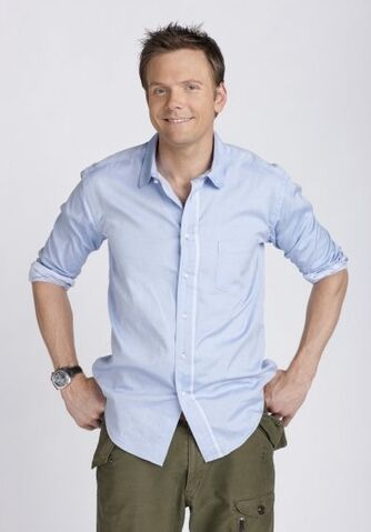 File:Jeff Winger S1 promo picture.jpg