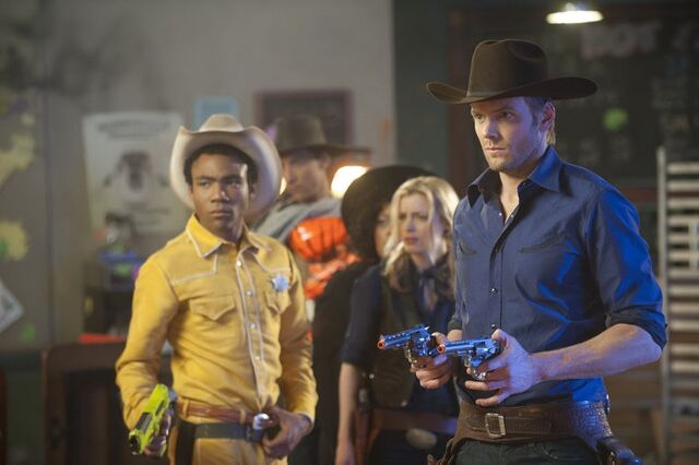 File:2x23 Promotional photo 30.jpg
