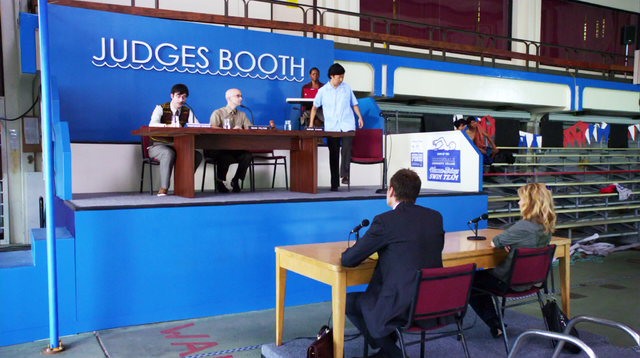 File:Bochert hall judges booth.png