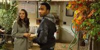 Troy and Annie Season Four/Gallery