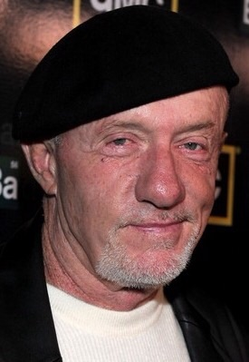 File:Jonathan Banks.jpg