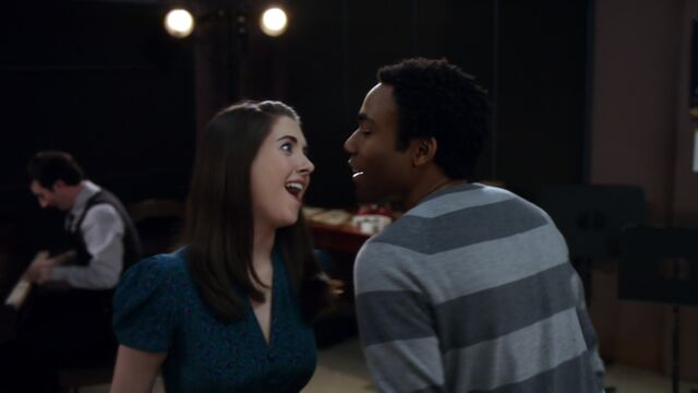 File:Troy and Annie singing.jpg