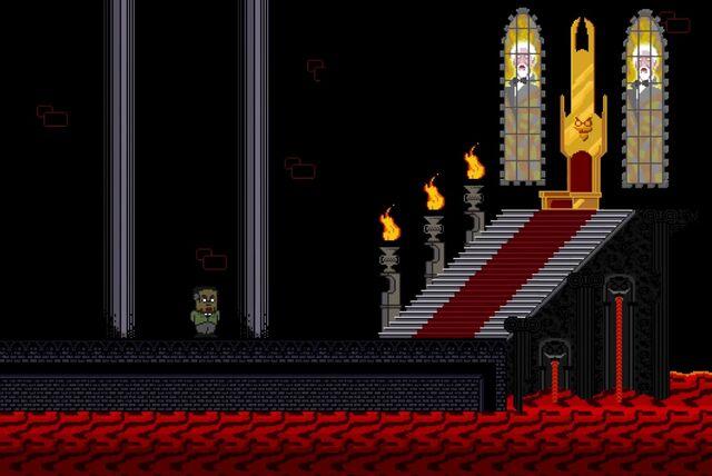 File:The throne of Hawkthorne.jpg